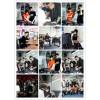 重庆音律培训中心根据你的情况选班级学DJ打碟、MC主持等