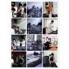 重庆音律艺术培训学校零基础DJ打碟培训正在招生!