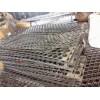 丹阳回收机械设备,丹阳回收废铁废铜