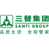 【杭州搬家公司】杭州三替搬家公司长途搬家服务专线