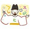 零基础学韩语到京廊学校口语能力快速提升