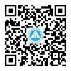 京廊基础办公软件应用OFFICE培训班课程
