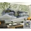 央视郑师傅平板打印机使用范围-郑师傅浮雕打印机使用范围