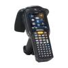 河南供应斑马MC3190-Z RFID 读取器