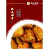 馨晟餐饮为每一位顾客提供满意就餐体验