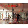 扬州哪有学爵士舞?扬州哪家爵士舞专业?扬州九域舞蹈培训