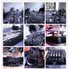 重庆音律租赁艾伦混音台 音响等舞台设备