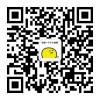 苏州姑苏区吴中虎丘园区代理记账公司注册哪家最便宜