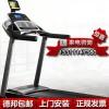 美国爱康诺迪克跑步机爱康家用进口跑步机NETL12916正品