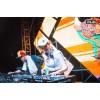 重庆音律专业男女DJ、外籍DJ、舞蹈、MC主持、歌手、模特