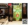 投资北京郑师傅浮雕打印机需要多少钱
