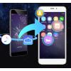 手機數據恢復 硬盤數據修復 移動硬盤數據修復 U盤數據恢復