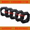 电力管箍类型