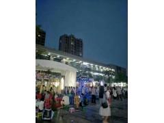 昆山市中心商铺 中楠都汇广场集吃喝玩乐一站式广场