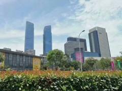 温馨提示!杭州大厦大都汇 全国品牌商家入住 抢到就是赚到平