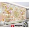 北京郑师傅UV平板打印厂家具备的优势
