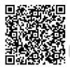 JJ玉石商城 微信公众平台微交易怎么开户