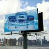 沈阳市兴隆大奥莱送水电话、富腾国际送水电话、澜谷深泉