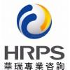 阳光城为子公司融资担保已达1367亿(蚌埠工程造价咨询)