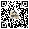 沈阳壹品臻享家家居保洁护理  拥有广阔的市场前景