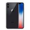 浦江高价回收苹果手机苹果7pLUS,浦江二手手机回收