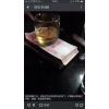 招聘|一天最高拿500提成!酒吧服务员收入诱人