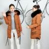 仓库常年供应四季服装尾货做货各种款式服装秋冬长袖毛衫棉服