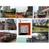 河南迷宫蜂巢迷宫展出租出售生产租售320平方迷宫展租售