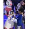 机器人租赁 跳舞 机器人 机器人礼品