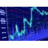 禄宏微交易微交易投资实用的技巧有哪些?怎么才能做到稳定的盈利