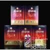 北京15年30年茅台酒收购求购路易十三洋酒