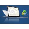 出租出售MT4软件系统