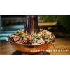 想和你相约在冬季,一起吃着新疆羊肉火锅,把你定下来