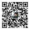 苏州绿叶产品专卖店诚招加盟代理 北京绿叶专卖