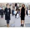 西西欧不同场合需要不同的鞋服搭配,怎么选才好