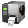 TSC344 Plus条码打印机