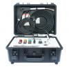 专业清洗热水器、空调、油烟机、洗衣机、地暖