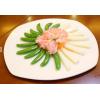 中餐培训哪个学校好 厦门新东方烹饪学校|包就业