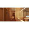 深圳店铺装修设计-未来10年美容养发馆装饰主流