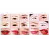 绣眉价位绣眉的副作用纹眉和绣眉的区别韩式纹眉多少钱纹眉