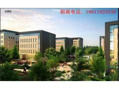 独栋办公楼1600平米出租出售