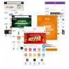 网站建设,品牌网站,公司官网,系统,商城,微信平台商城