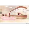 医用家具设计  医院空间布局改造  护士站设计/定制