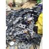 上海报废金属配件报废,报废日用品销毁,报废灯具玩具销毁