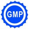 GMP认证规范 食品生产许可证办理 化妆品注册备案