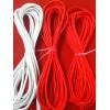 碳纤维 地暖 电缆