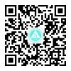 新华路京廊学校韩国语教课免费试听