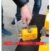 国产永磁起重器 强力永磁吸盘厂家 矩形永磁起重器