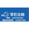 雪豹网杭州总部运营中心