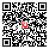 B2C电商购物平台系统_专业电商平台系统开发